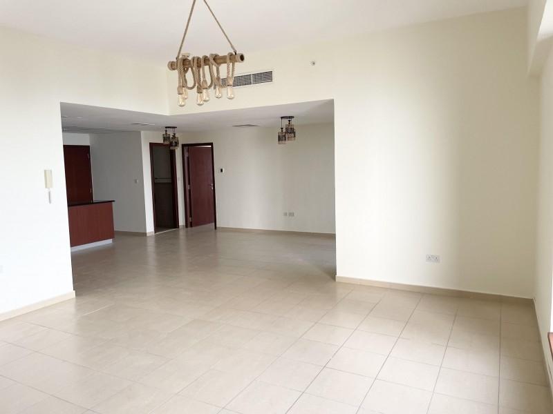 1 Bedroom Apartment For Rent in  Sadaf 6,  Jumeirah Beach Residence | 5