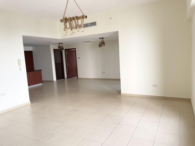 1 Bedroom Apartment For Rent in  Sadaf 6,  Jumeirah Beach Residence | 6
