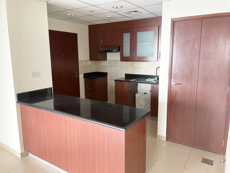 1 Bedroom Apartment For Rent in  Sadaf 6,  Jumeirah Beach Residence | 7
