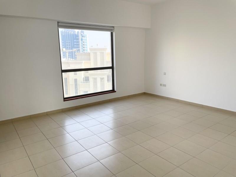 1 Bedroom Apartment For Rent in  Sadaf 6,  Jumeirah Beach Residence | 8