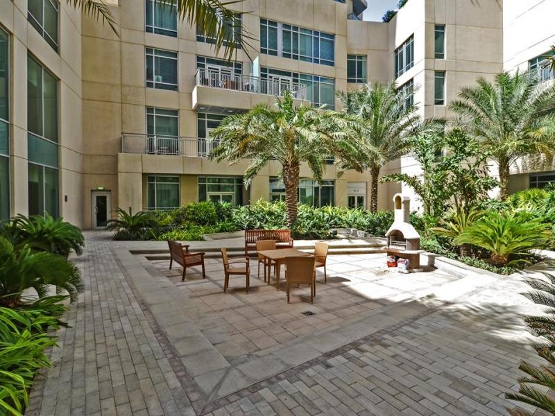 2 Bedroom Apartment For Rent in  Lofts West,  Downtown Dubai   10