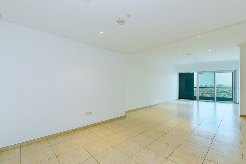 3 Bedroom Apartment For Rent in  Marina Heights,  Dubai Marina | 0