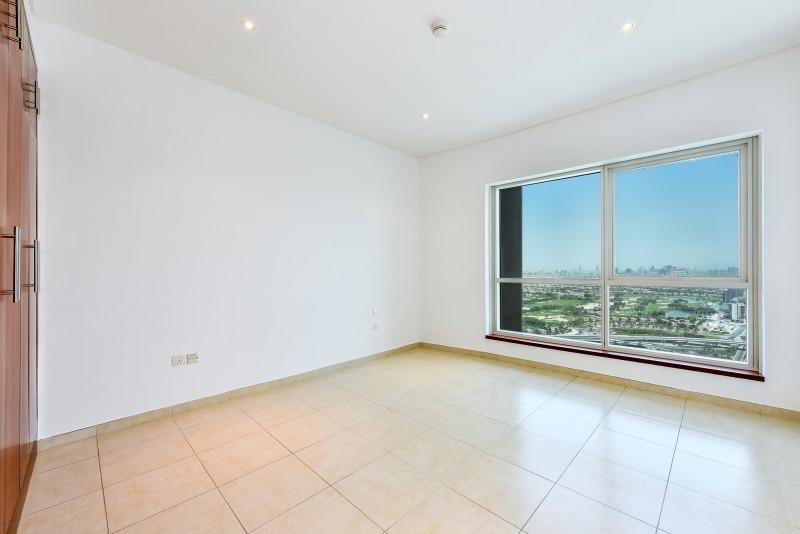 3 Bedroom Apartment For Rent in  Marina Heights,  Dubai Marina | 2