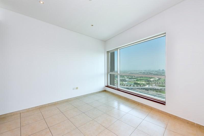 3 Bedroom Apartment For Rent in  Marina Heights,  Dubai Marina | 3