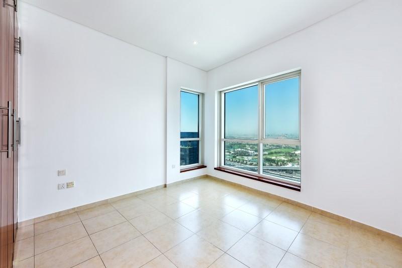 3 Bedroom Apartment For Rent in  Marina Heights,  Dubai Marina | 4