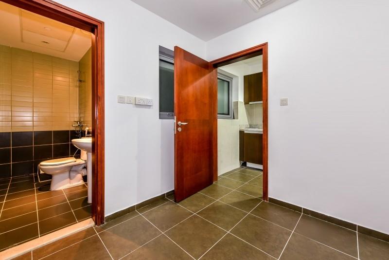 3 Bedroom Apartment For Rent in  Marina Heights,  Dubai Marina | 5