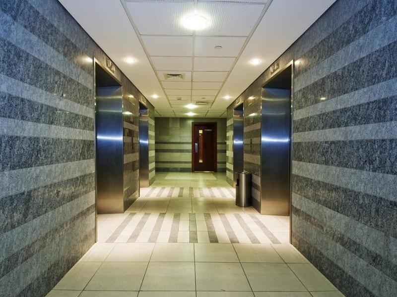 3 Bedroom Apartment For Rent in  Marina Heights,  Dubai Marina | 8