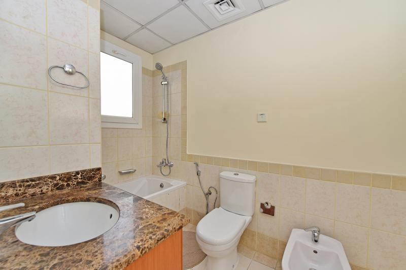 2 Bedroom Villa For Rent in  Springs 2,  The Springs   10