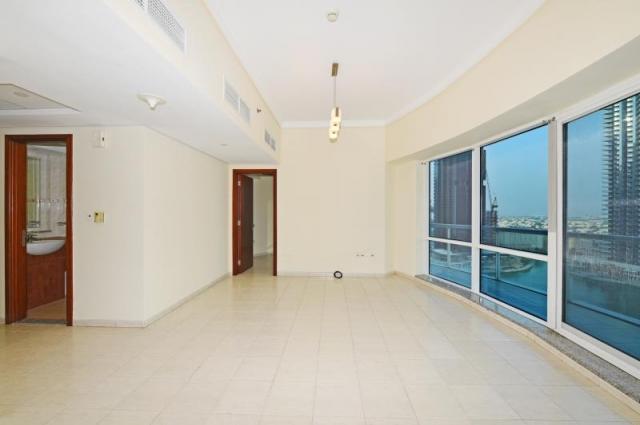Lake Terrace, Jumeirah Lake Towers