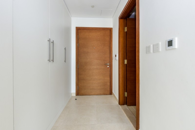 Studio Apartment For Rent in  Ansam,  Yas Island | 3