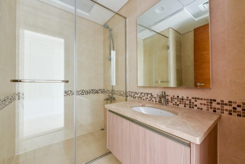 Studio Apartment For Rent in  Ansam,  Yas Island | 8