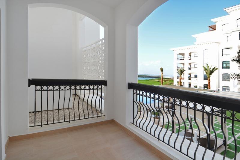 Studio Apartment For Rent in  Ansam,  Yas Island | 2