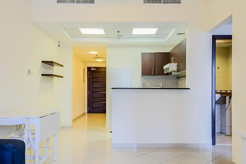 1 Bedroom Apartment For Rent in  Concorde Tower,  Jumeirah Lake Towers   1