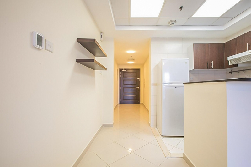 1 Bedroom Apartment For Rent in  Concorde Tower,  Jumeirah Lake Towers   2