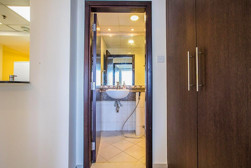 1 Bedroom Apartment For Rent in  Concorde Tower,  Jumeirah Lake Towers   5