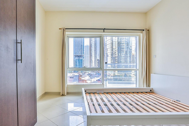 1 Bedroom Apartment For Rent in  Concorde Tower,  Jumeirah Lake Towers   6
