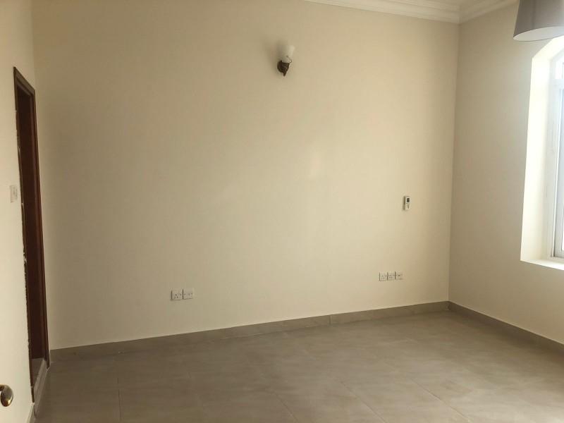 6 Bedroom Villa For Rent in  Dubai Bowling Center,  Al Quoz | 1