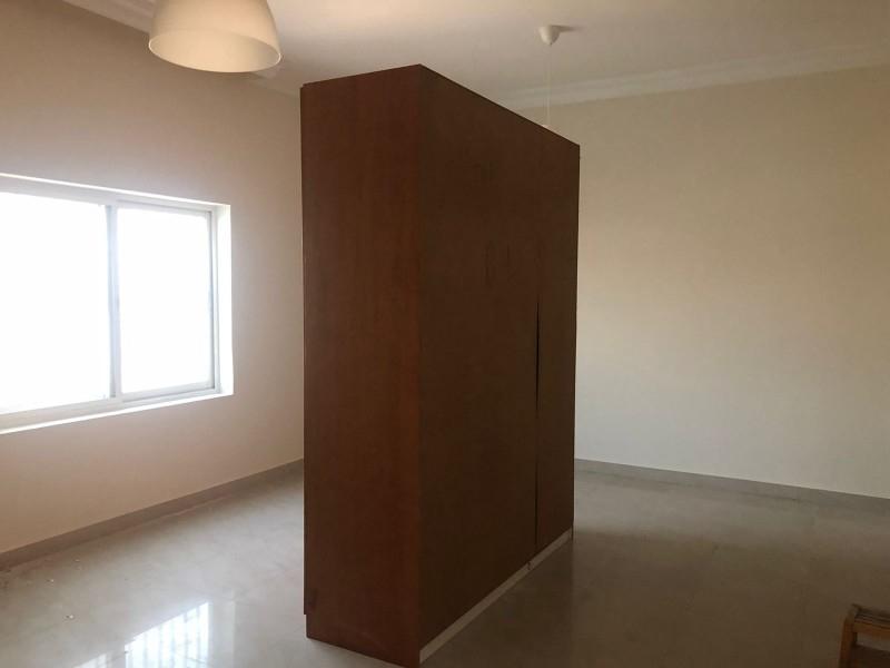 6 Bedroom Villa For Rent in  Dubai Bowling Center,  Al Quoz | 2