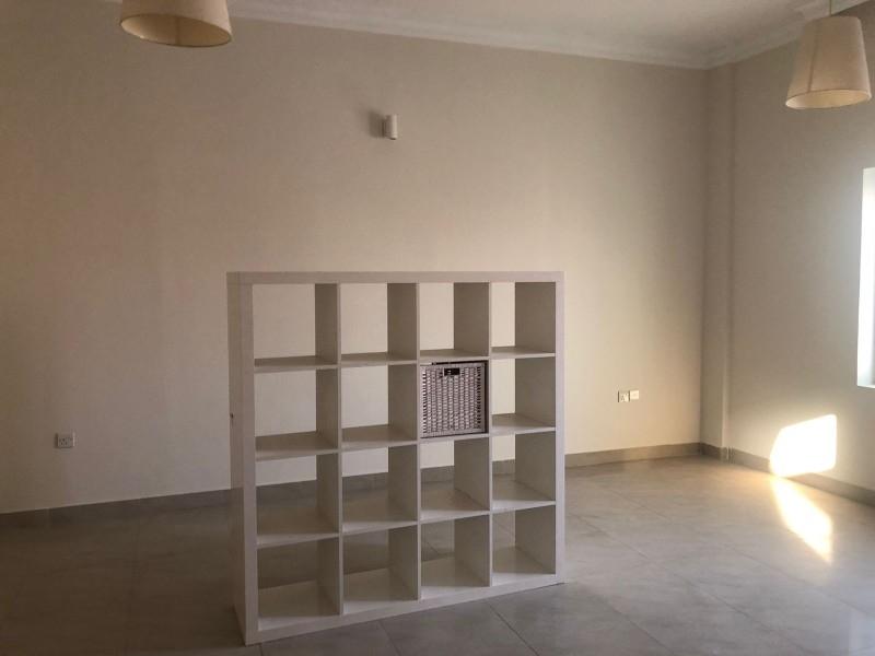 6 Bedroom Villa For Rent in  Dubai Bowling Center,  Al Quoz | 3