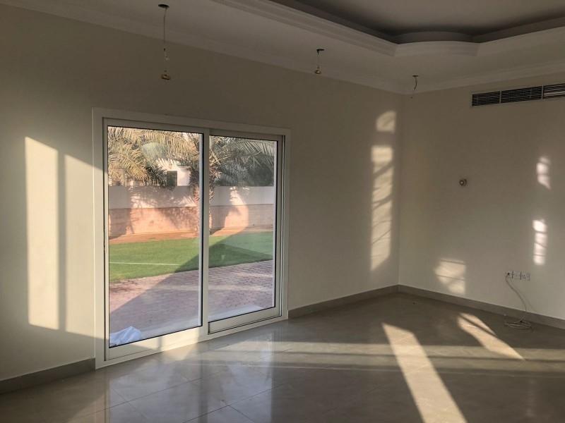6 Bedroom Villa For Rent in  Dubai Bowling Center,  Al Quoz | 4