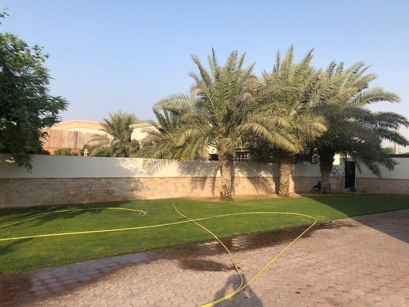6 Bedroom Villa For Rent in  Dubai Bowling Center,  Al Quoz | 6