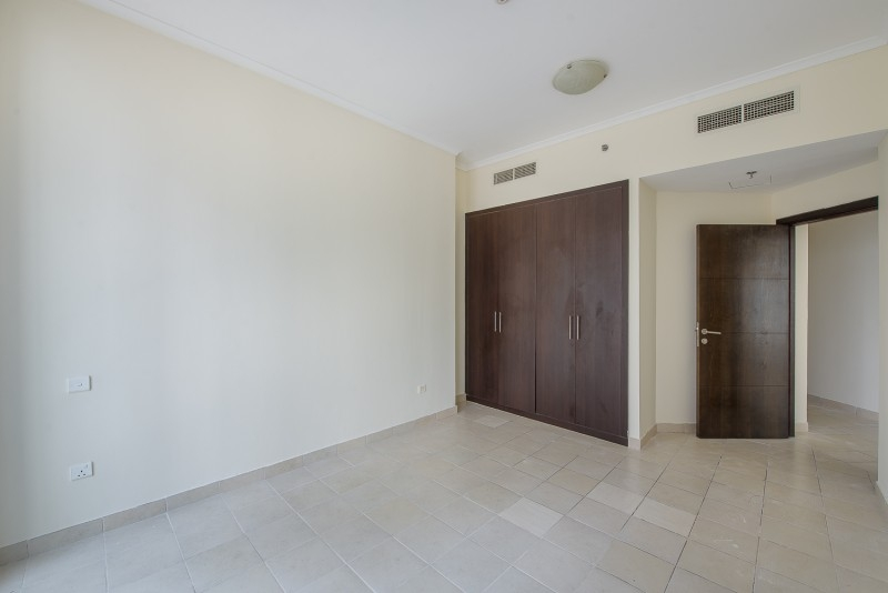 2 Bedroom Apartment For Rent in  The Torch,  Dubai Marina | 1