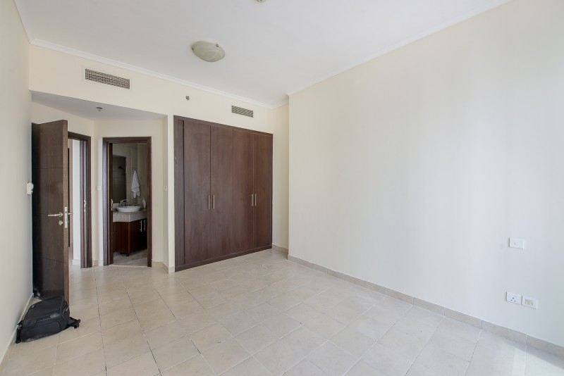 2 Bedroom Apartment For Rent in  The Torch,  Dubai Marina | 2