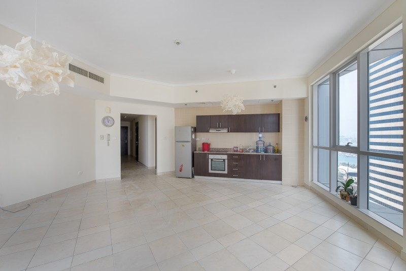 2 Bedroom Apartment For Rent in  The Torch,  Dubai Marina | 3