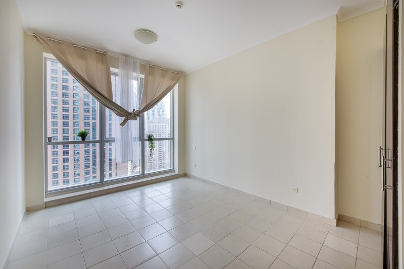 2 Bedroom Apartment For Rent in  The Torch,  Dubai Marina | 4