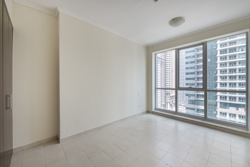 2 Bedroom Apartment For Rent in  The Torch,  Dubai Marina | 5