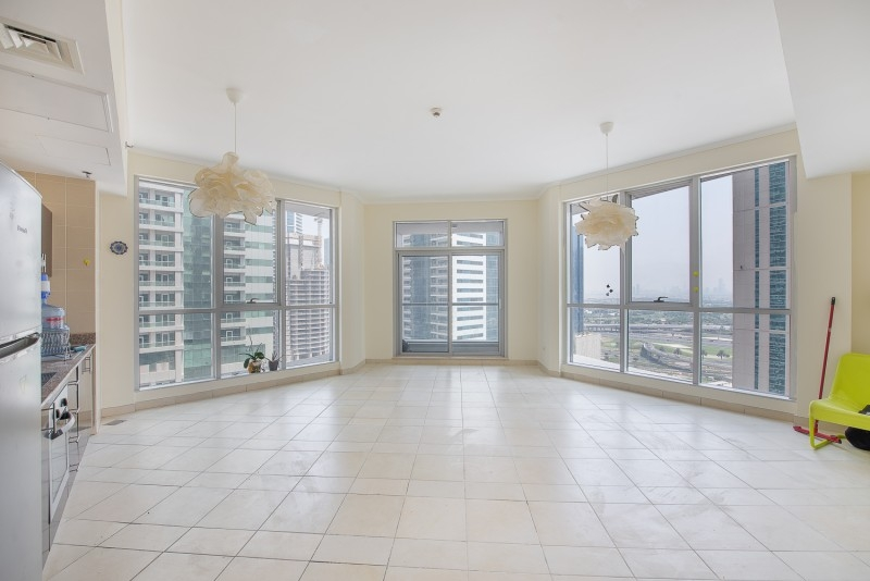 2 Bedroom Apartment For Rent in  The Torch,  Dubai Marina | 0