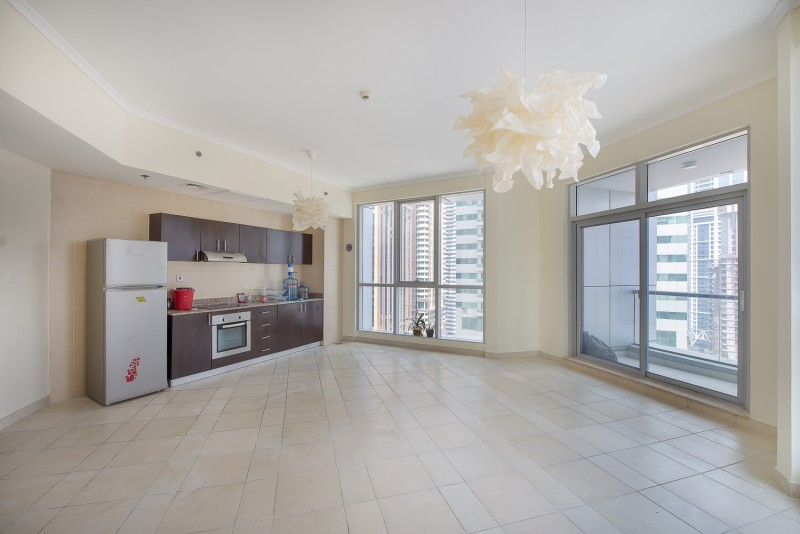 2 Bedroom Apartment For Rent in  The Torch,  Dubai Marina | 6
