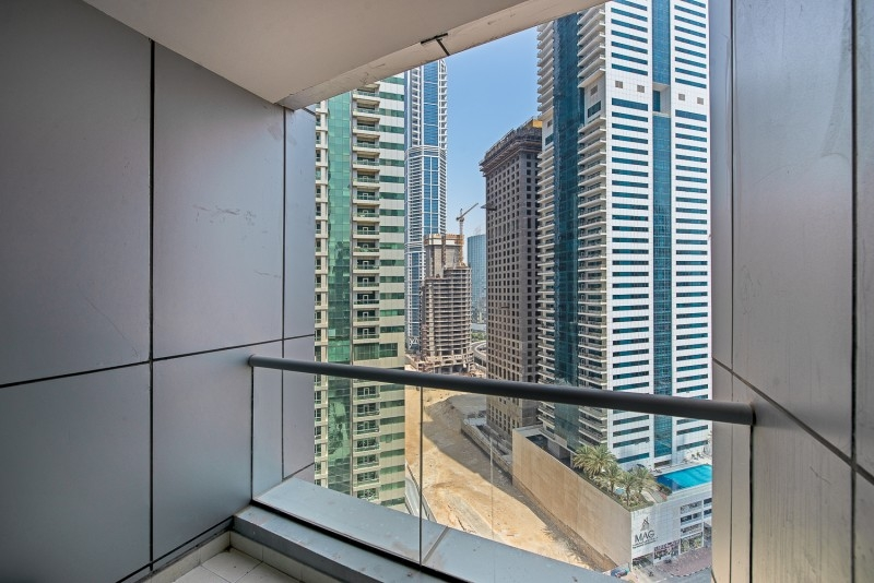 2 Bedroom Apartment For Rent in  The Torch,  Dubai Marina | 9