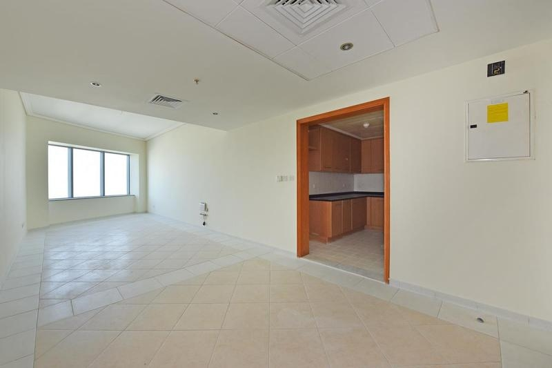2 Bedroom Apartment For Rent in  21st Century Tower,  Sheikh Zayed Road | 1