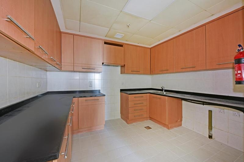 2 Bedroom Apartment For Rent in  21st Century Tower,  Sheikh Zayed Road | 2