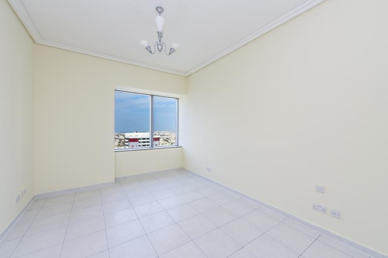 2 Bedroom Apartment For Rent in  21st Century Tower,  Sheikh Zayed Road | 8