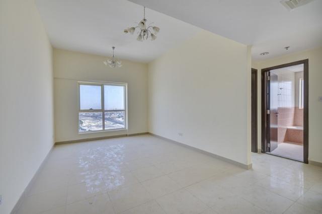 Dana Towers, Jumeirah Village Circle