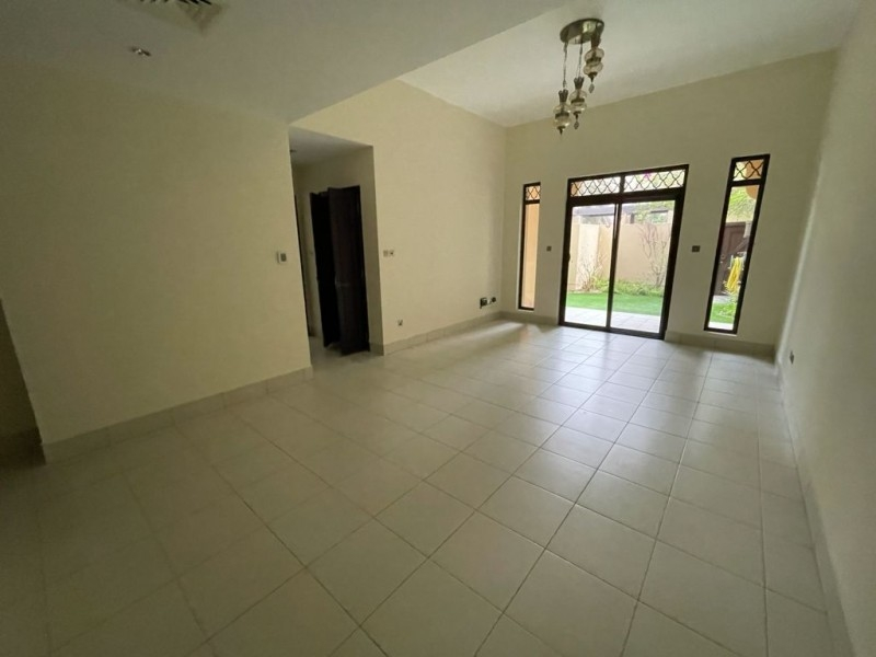 2 Bedroom Apartment For Rent in  Reehan 8,  Old Town | 3
