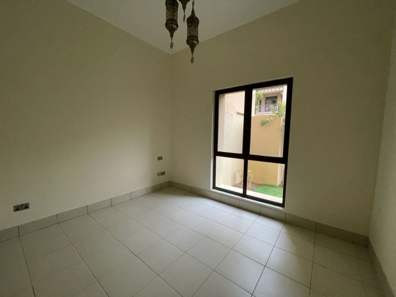 2 Bedroom Apartment For Rent in  Reehan 8,  Old Town | 12