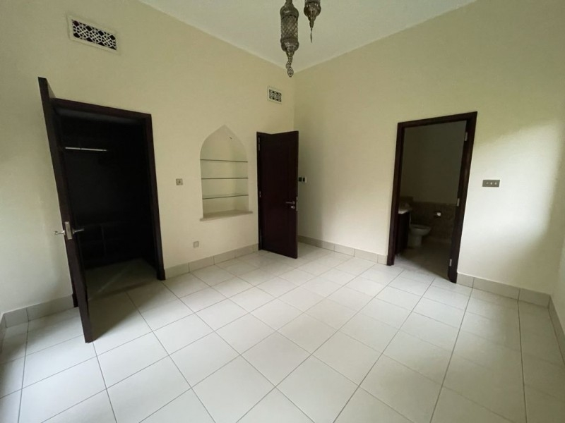 2 Bedroom Apartment For Rent in  Reehan 8,  Old Town | 13