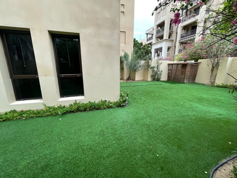2 Bedroom Apartment For Rent in  Reehan 8,  Old Town | 6