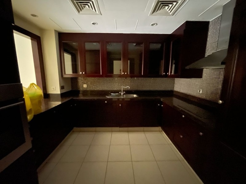 2 Bedroom Apartment For Rent in  Reehan 8,  Old Town | 5