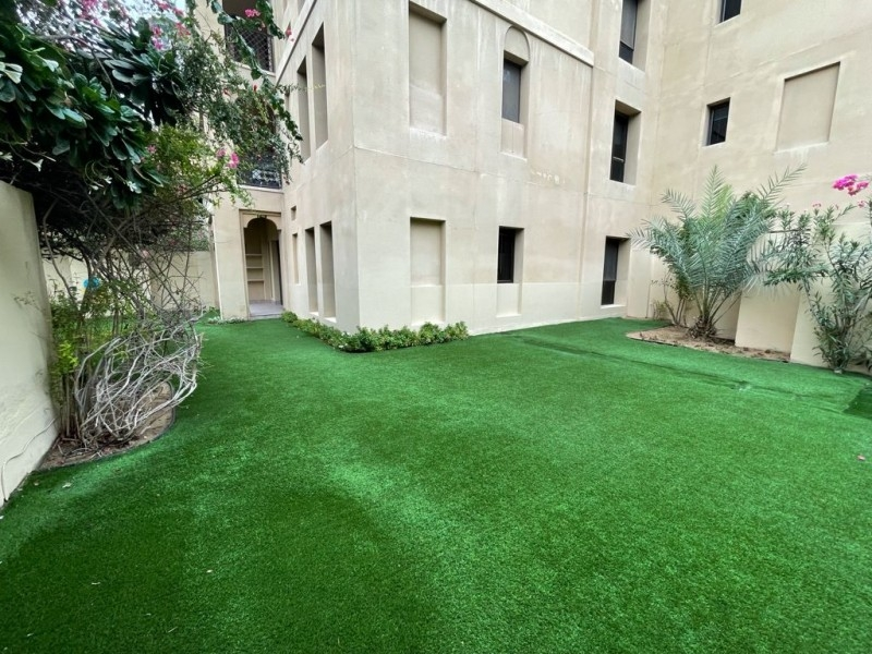 2 Bedroom Apartment For Rent in  Reehan 8,  Old Town | 8