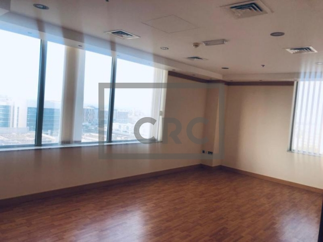 office for rent in dubai media city, business central b   11