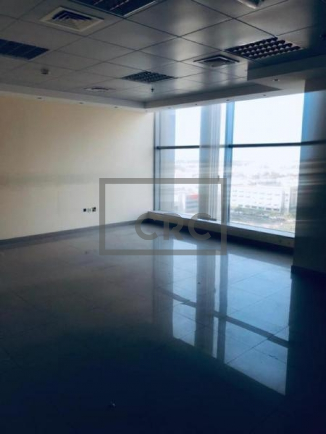 office for rent in dubai media city, business central b   4