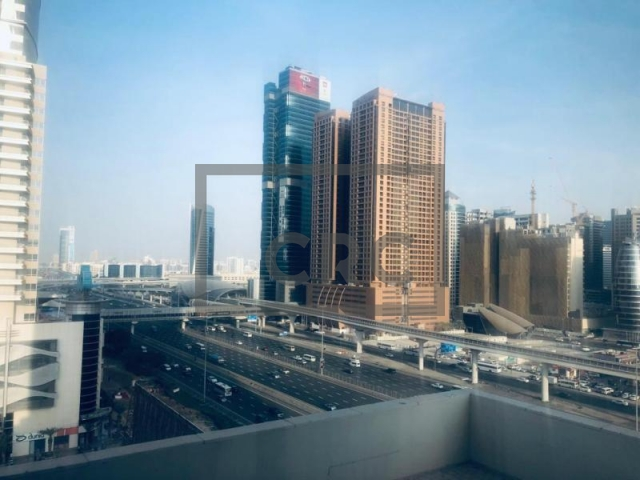 office for rent in dubai media city, business central b   6
