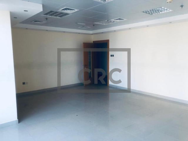 office for rent in dubai media city, business central b   7