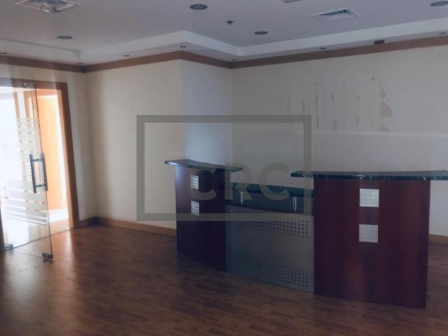 office for rent in dubai media city, business central b   10