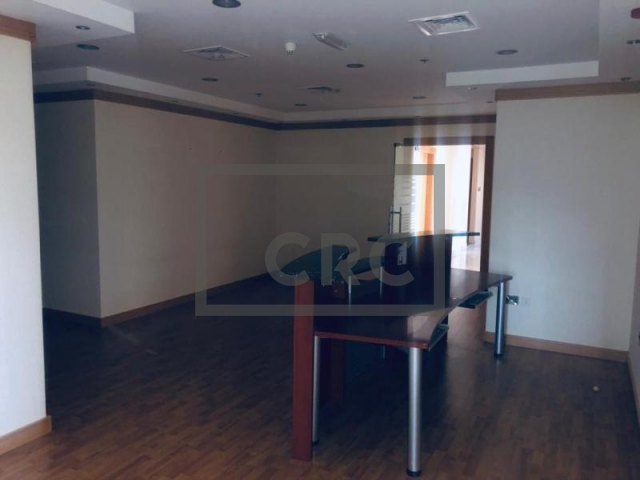 office for rent in dubai media city, business central b   12
