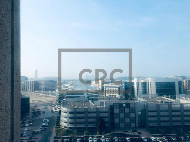 office for rent in dubai media city, business central b   13
